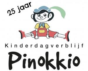 logo_pinokkio_ff1_602-1